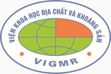 VIGMR Logo